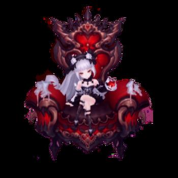 Genocidal Vampire Bathory