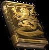 Scenario Book icon