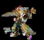 Guardian Dragon Jave