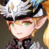 Rachel - Order of the Hawk icon