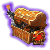 Raid Item Ticket Icon