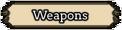 Nav-Button Weapons