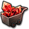 World2 Silent Mine icon