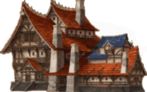 Guilds Inn(1)