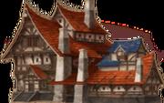 Guilds Inn(1)