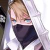 Kyle - Silver Flash icon