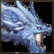 Raid Brilliant Dragon Icon