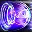 Sebastian Skills Magic Amplification