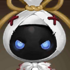 Pocong4 Icon