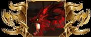 Furious Slayer Icon