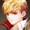 Sun Wukong - Guild Guardian icon