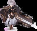 Vengeful Sword Aquila
