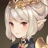 Rachel - Ethereal Guardian icon