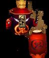 Pets Lantern3