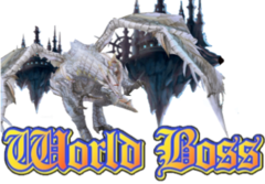 Banner-world-boss