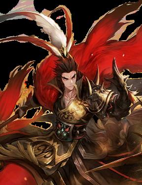 Codex - Tier Lists   Seven Knights Global Wikia   FANDOM powered by