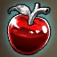 Bathory's Red Apple