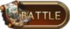 Battle Icon SML