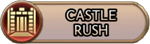 Castle Rush IconMED