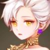Rin - Golden Dragon icon