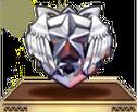 Legend Tier Icon(1)
