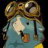 Pets Mole Icon