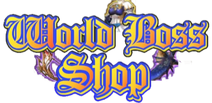 Poster-world-boss-shop