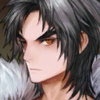 Lu Bu - Dark Lord icon