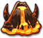 World7 Purgatory icon - Copy