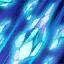Ice Splinter