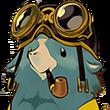 Mole6 Icon