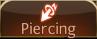Piercing Icon sml