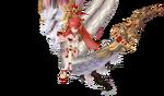Regent of Aisha Rin