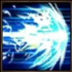 Ryu Skill2