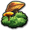 World1 Mystic Woods icon