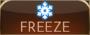 Freeze Icon