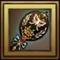 Kagura ExclusiveItem IconMED