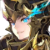 Hero List Dellons Awakening Icon(1)
