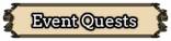 Nav-Button Event Quests