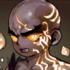 Li avatar Icon