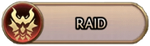 Raid Icon Button