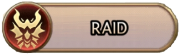 Raid Icon Button