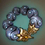 Li's Beads of Enlightenment
