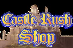 Banner-castle-rush-shop