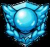 Diamond Tier Icon