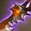 Awakened Dragon Slayer