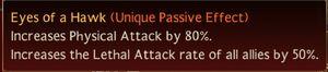 Jupy Passive