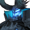 Hero List Knox6 Icon