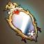 Elysia's Mirror