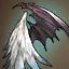 Branze & Bransel's Half Blood Wings